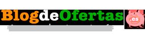 Chollos 24H Blog de Chollos y Ofertas de Liquidación
