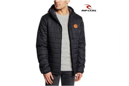 Chaqueton Rip Curl Melt Anti Insulated barato