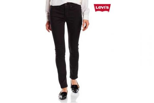 levis 311 shaping skinny barato