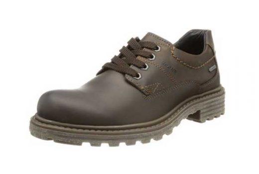 zapatos marc shoes paul baratos