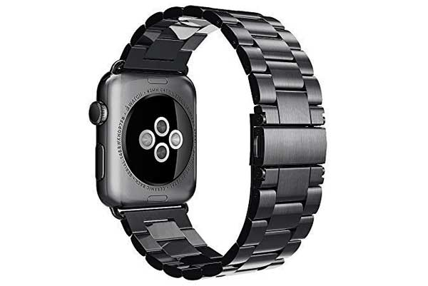 correa apple watch 42mm barata descuento