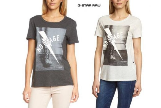 camiseta gstar edla barata blog de ofertas chollos
