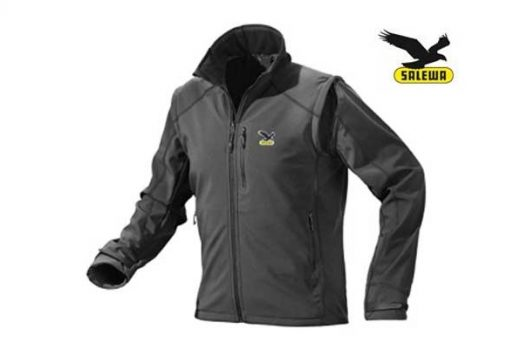 chaqueta salewa kabru barata chollos amazon blog de ofertas bdo