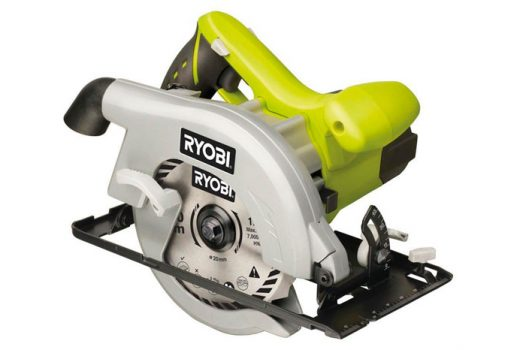 chollo comprar ryobi ews1150rs barata chollos amazon blog de ofertas bdo