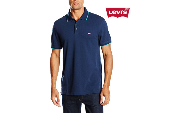 polo levis housemark barato chollos amazon blog de ofertas bdo